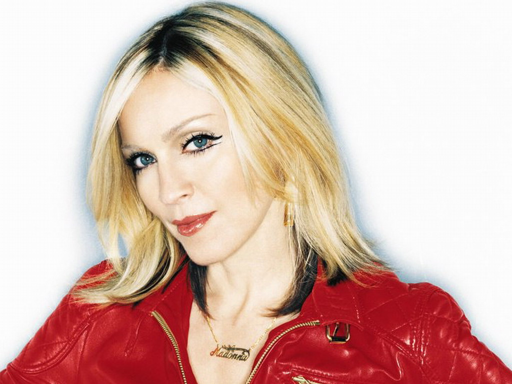 online, new song, listen, artist, album, top, player, youtube, playlist, concert, world tour, madonna: music